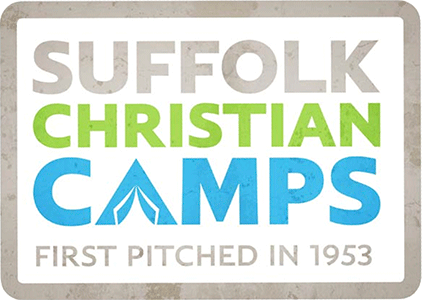 Suffolk Christian Camps